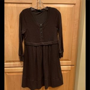 Marc by Marc Jacobs knit dress. Size S